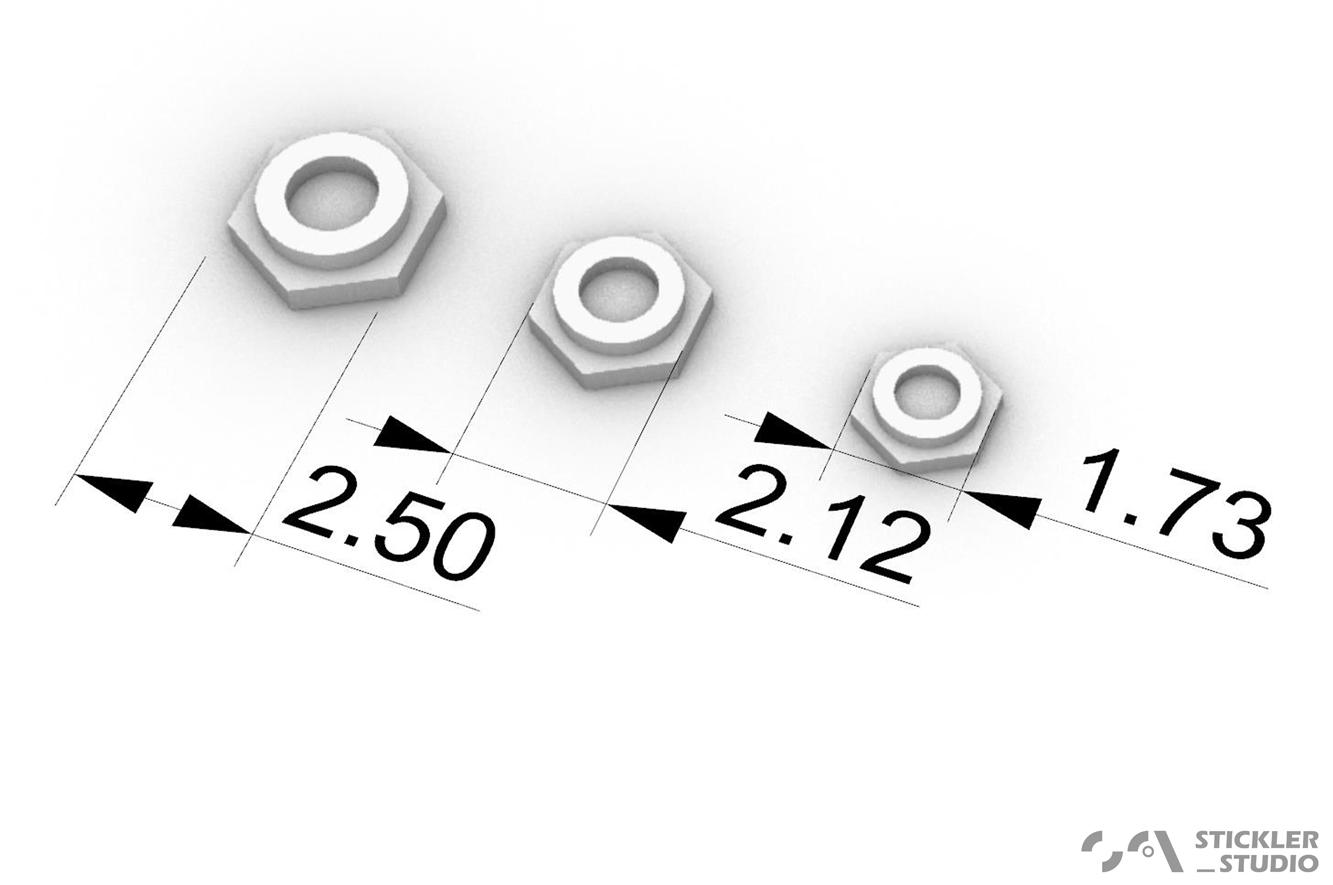 G548_005.jpg