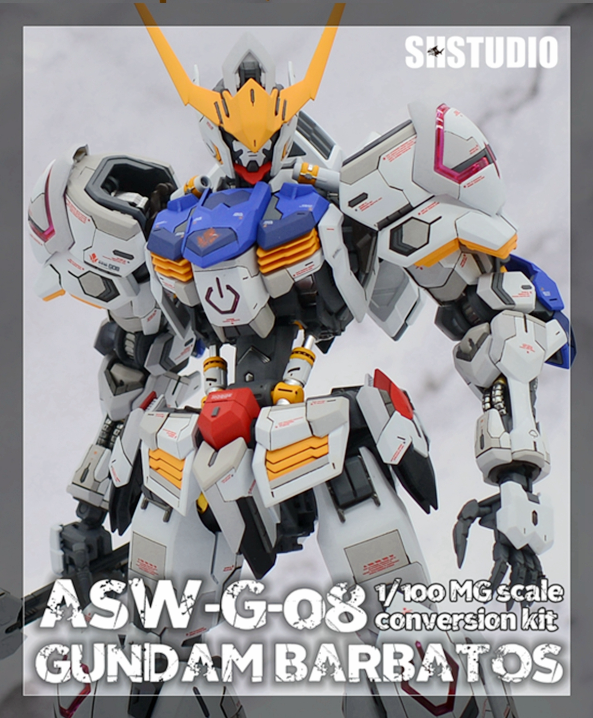 G551_barbatos_MG_SHSTUDIO_001.jpg