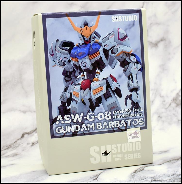 G551_barbatos_MG_SHSTUDIO_006.jpg