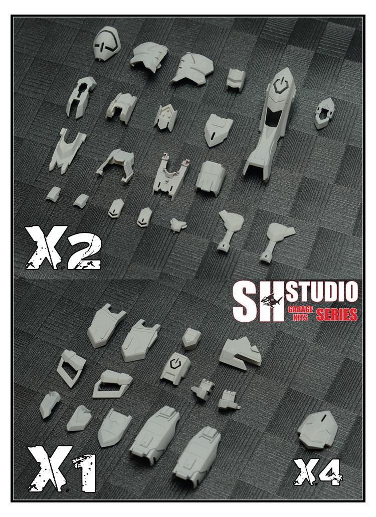 G551_barbatos_MG_SHSTUDIO_016.jpg