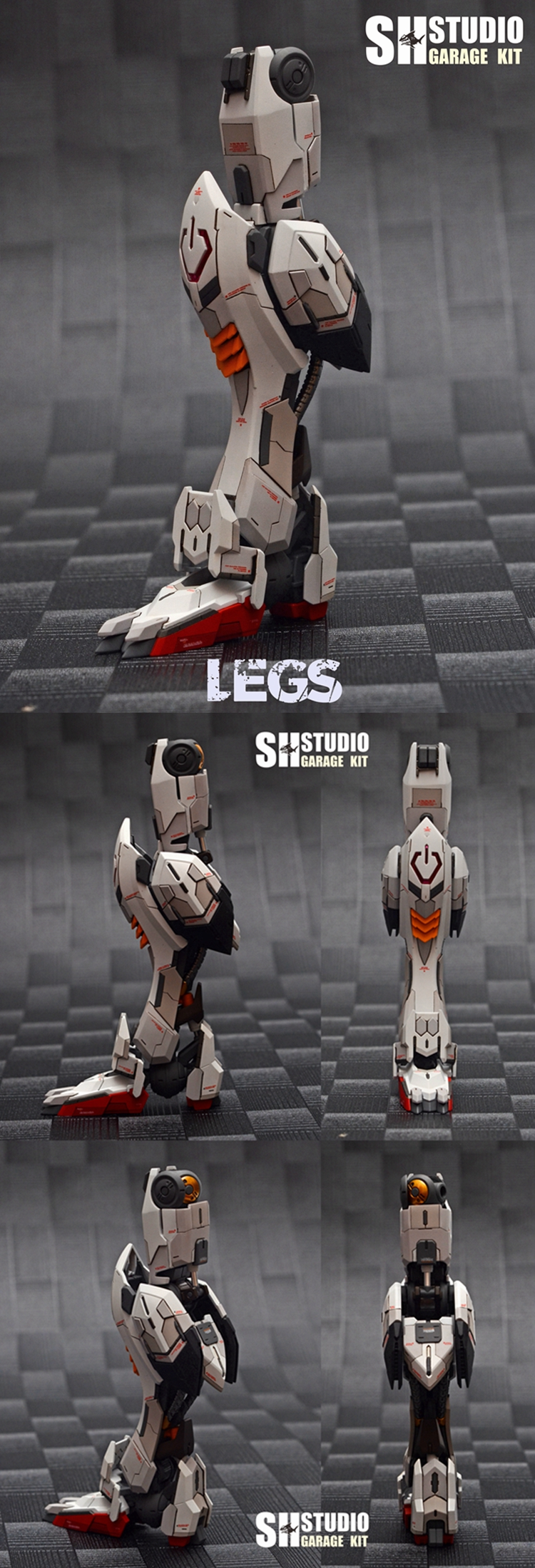 G551_barbatos_MG_SHSTUDIO_022.jpg