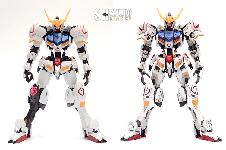 G551_barbatos_MG_SHSTUDIO_026.jpg