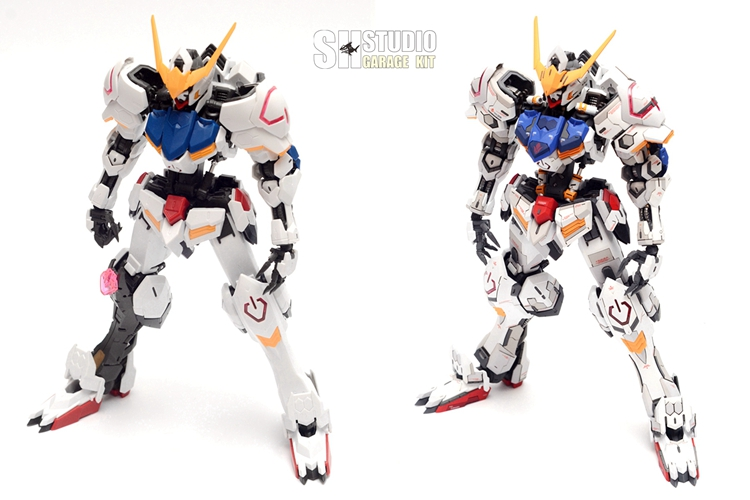 G551_barbatos_MG_SHSTUDIO_027.jpg