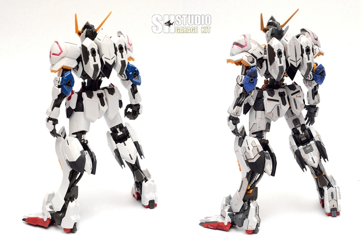 G551_barbatos_MG_SHSTUDIO_028.jpg