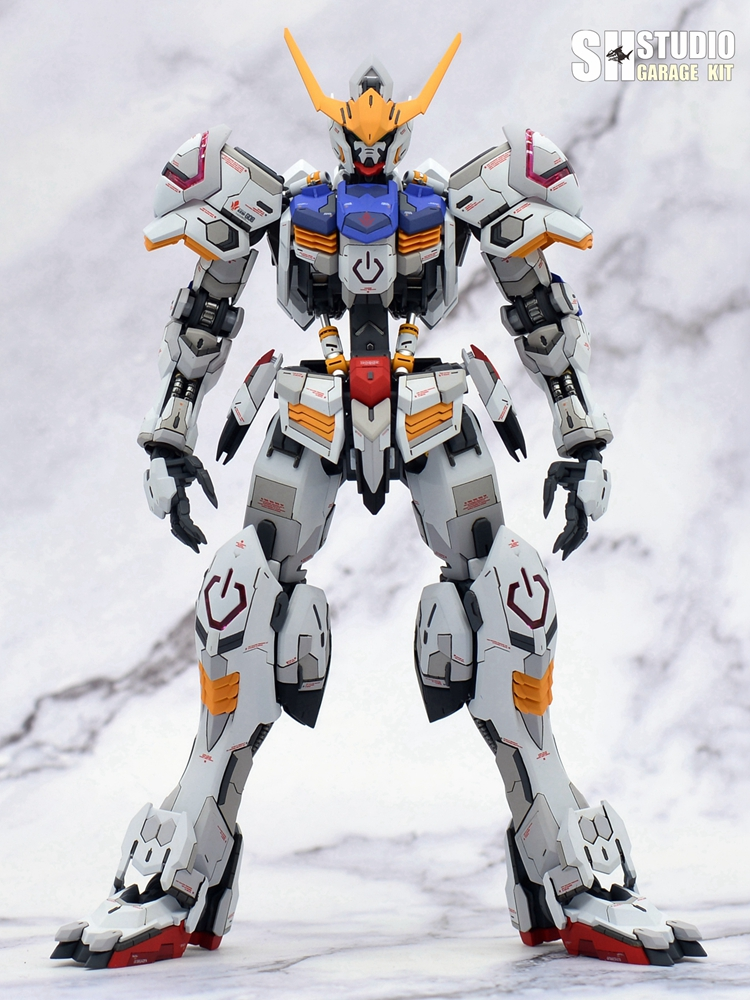 G551_barbatos_MG_SHSTUDIO_031.jpg