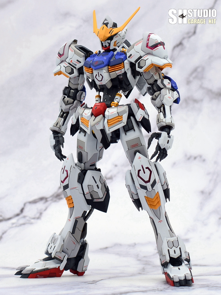 G551_barbatos_MG_SHSTUDIO_032.jpg