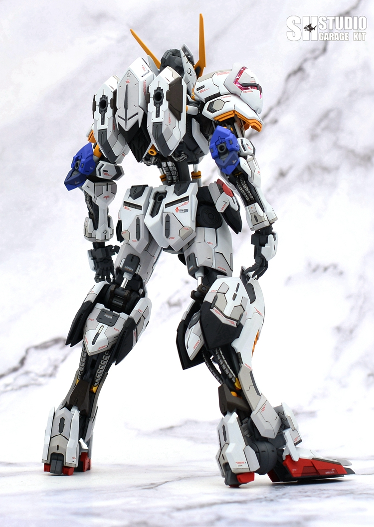 G551_barbatos_MG_SHSTUDIO_034.jpg