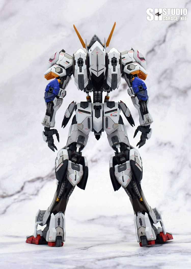G551_barbatos_MG_SHSTUDIO_035.jpg