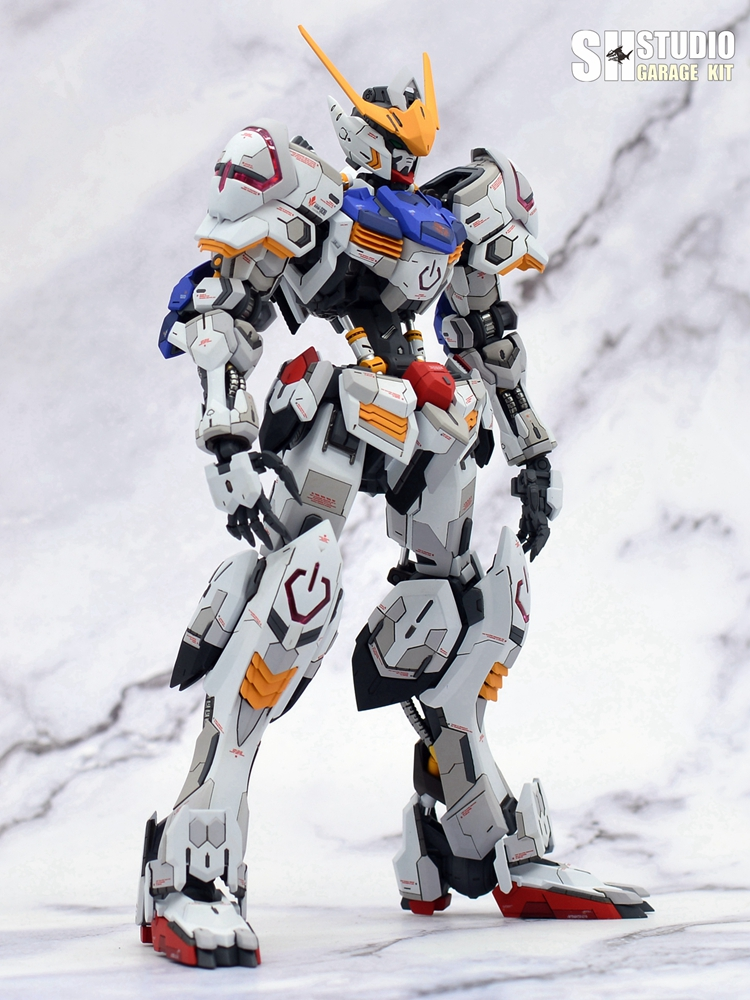 G551_barbatos_MG_SHSTUDIO_037.jpg