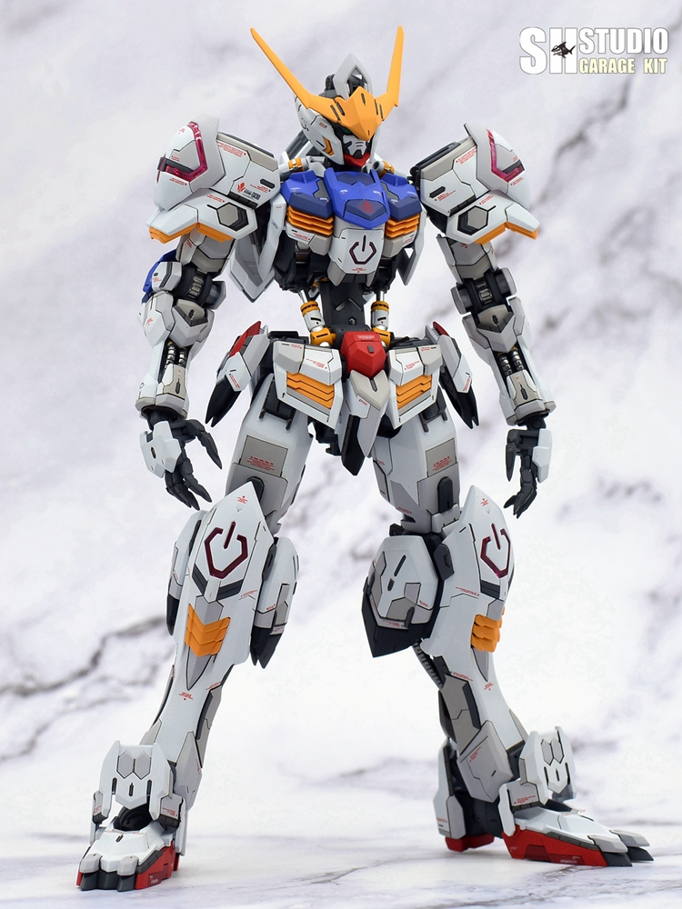 G551_barbatos_MG_SHSTUDIO_038.jpg