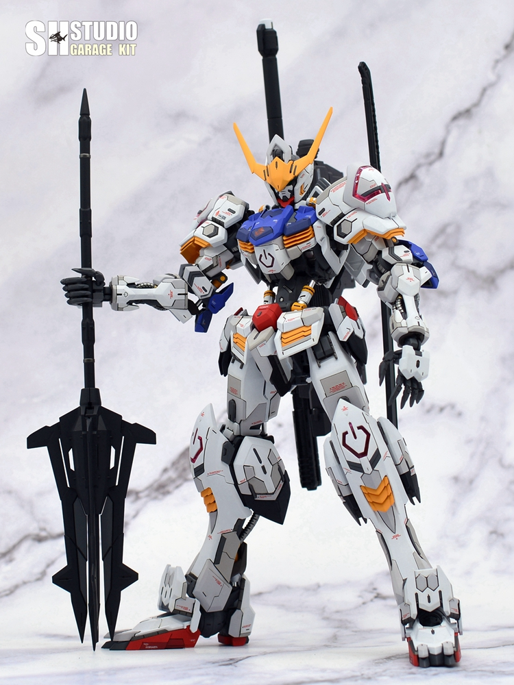 G551_barbatos_MG_SHSTUDIO_040.jpg