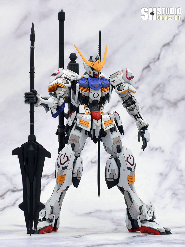 G551_barbatos_MG_SHSTUDIO_041.jpg