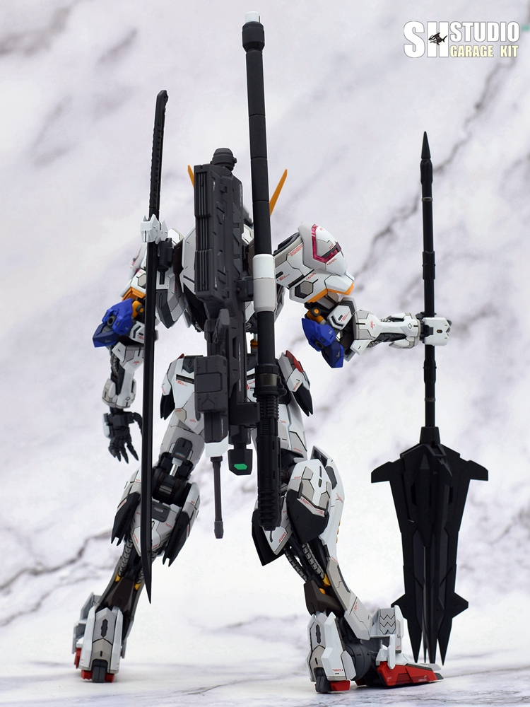 G551_barbatos_MG_SHSTUDIO_042.jpg