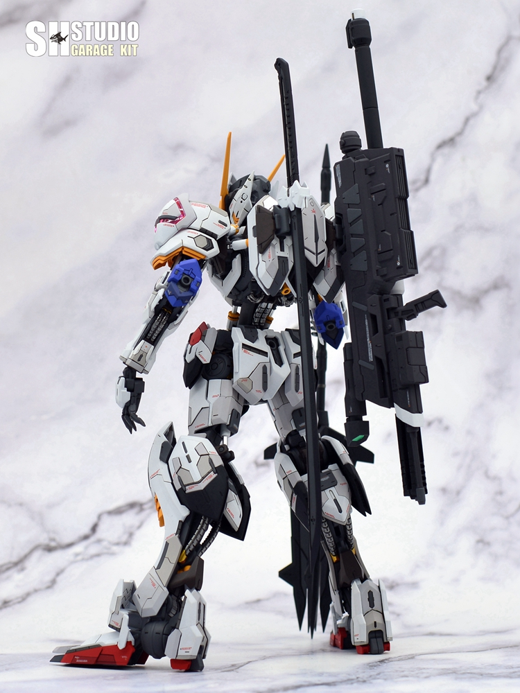 G551_barbatos_MG_SHSTUDIO_043.jpg