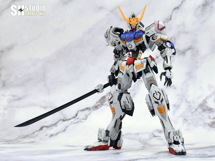 G551_barbatos_MG_SHSTUDIO_044.jpg
