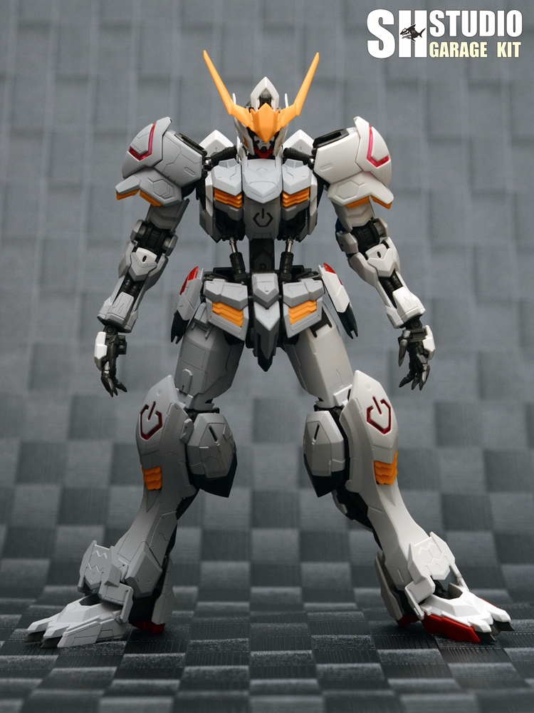 G551_barbatos_MG_SHSTUDIO_046.jpg