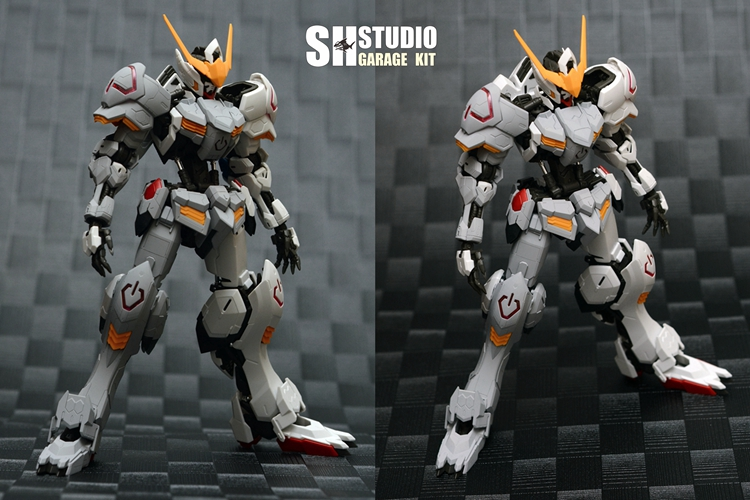G551_barbatos_MG_SHSTUDIO_047.jpg