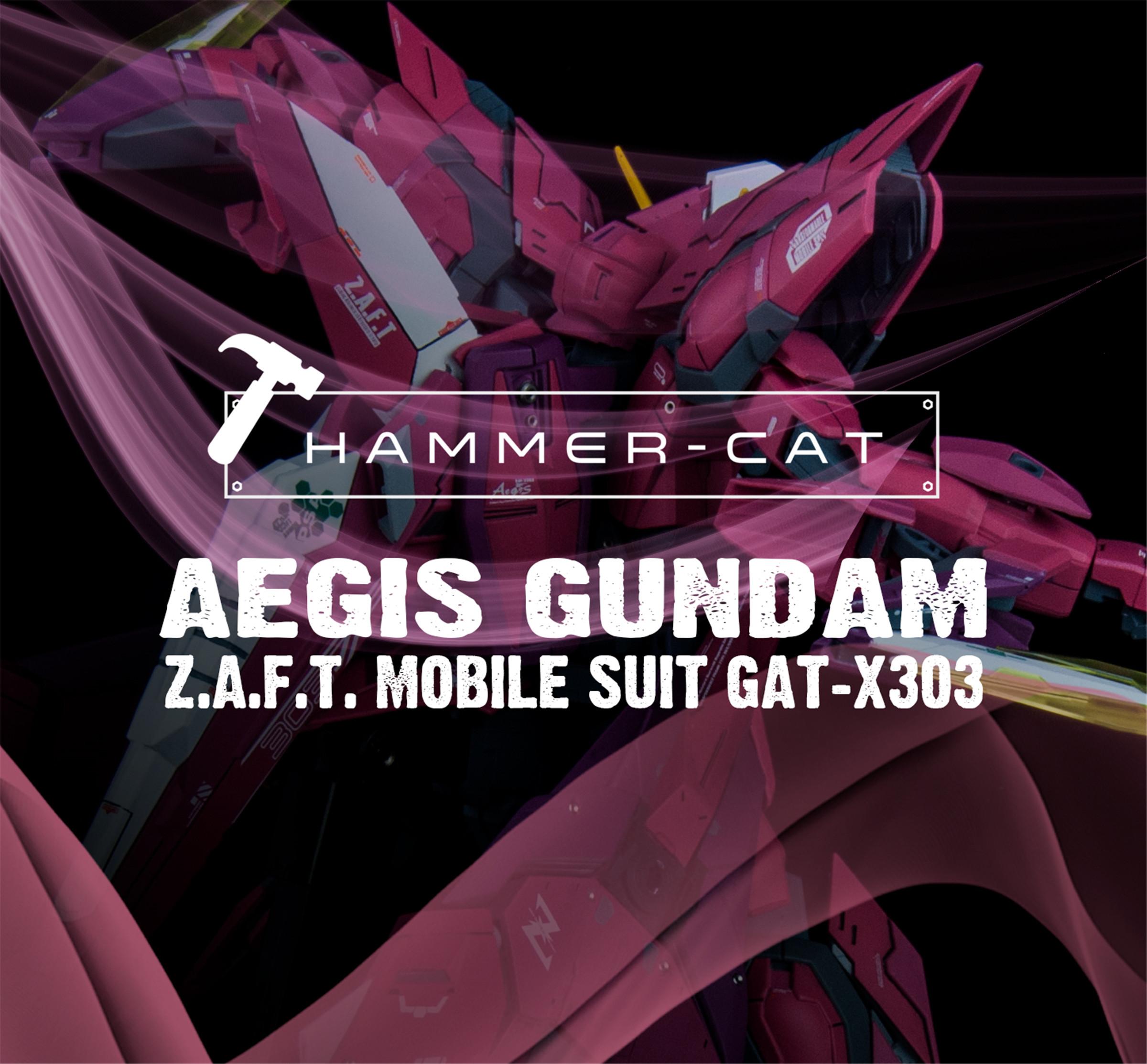 G579_GAT_X303_Aegis_Gundam_001.jpg