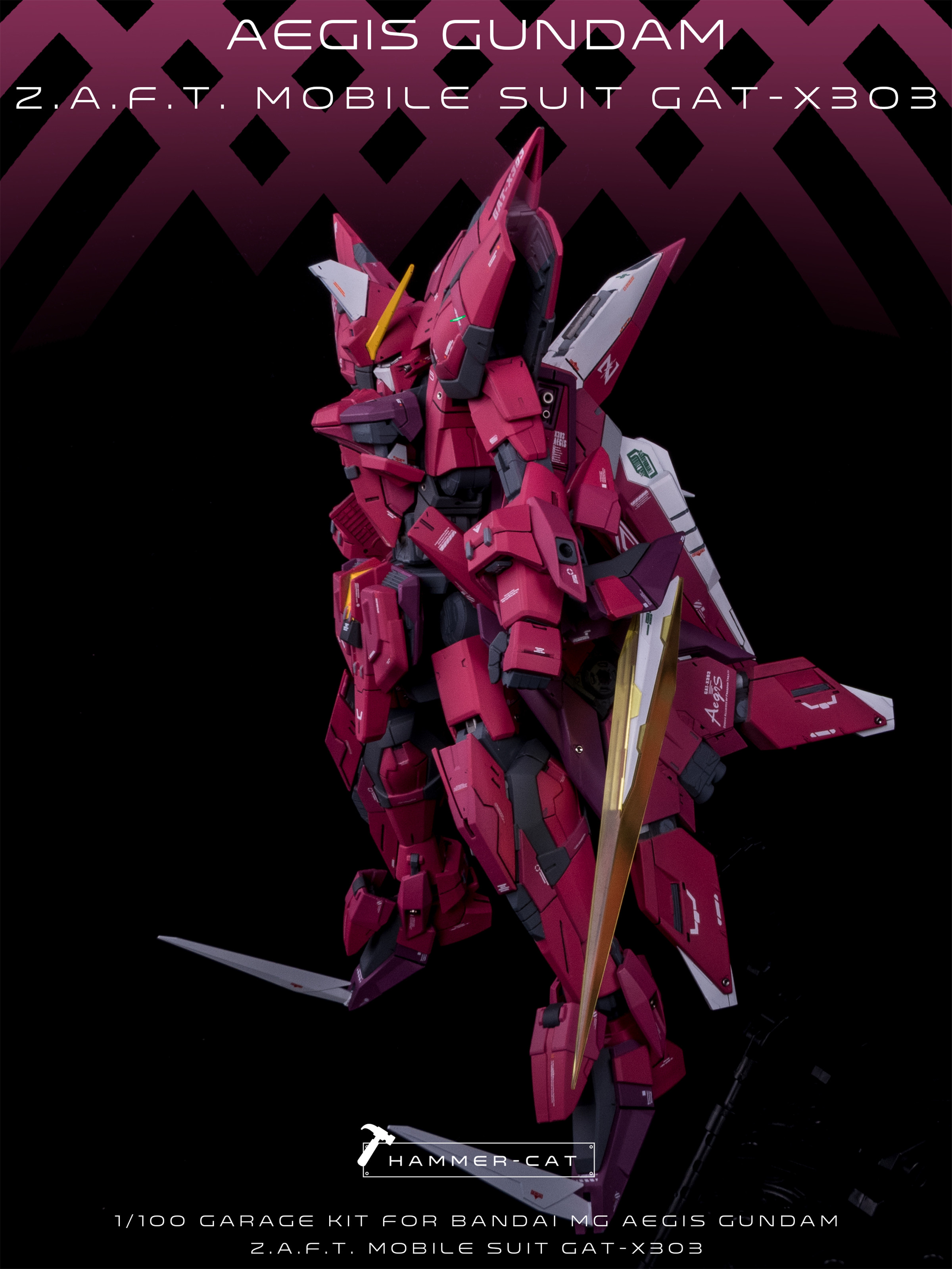G579_GAT_X303_Aegis_Gundam_003.jpg