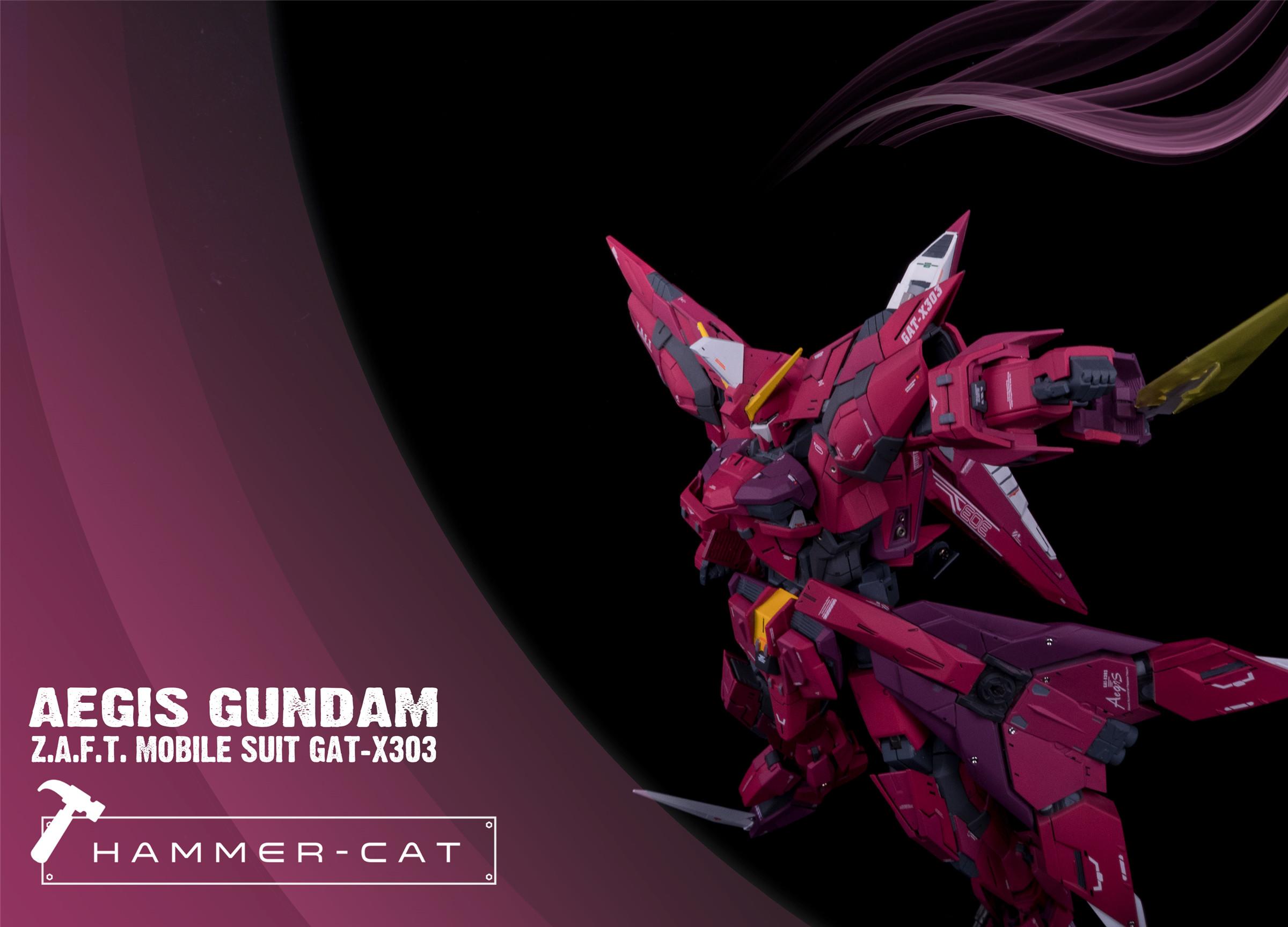 G579_GAT_X303_Aegis_Gundam_004.jpg
