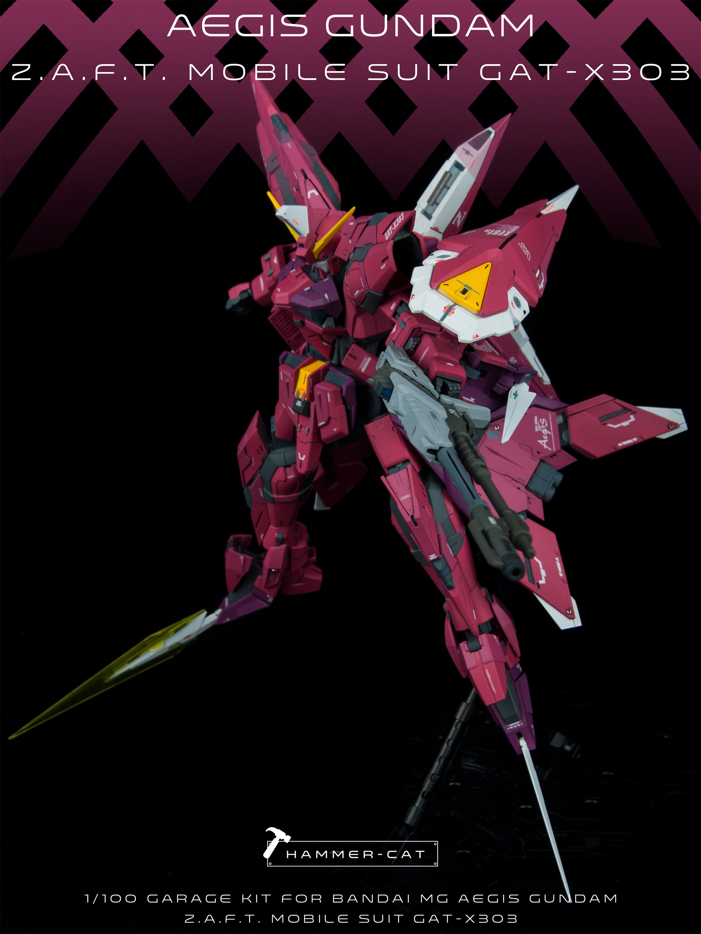 G579_GAT_X303_Aegis_Gundam_005.jpg