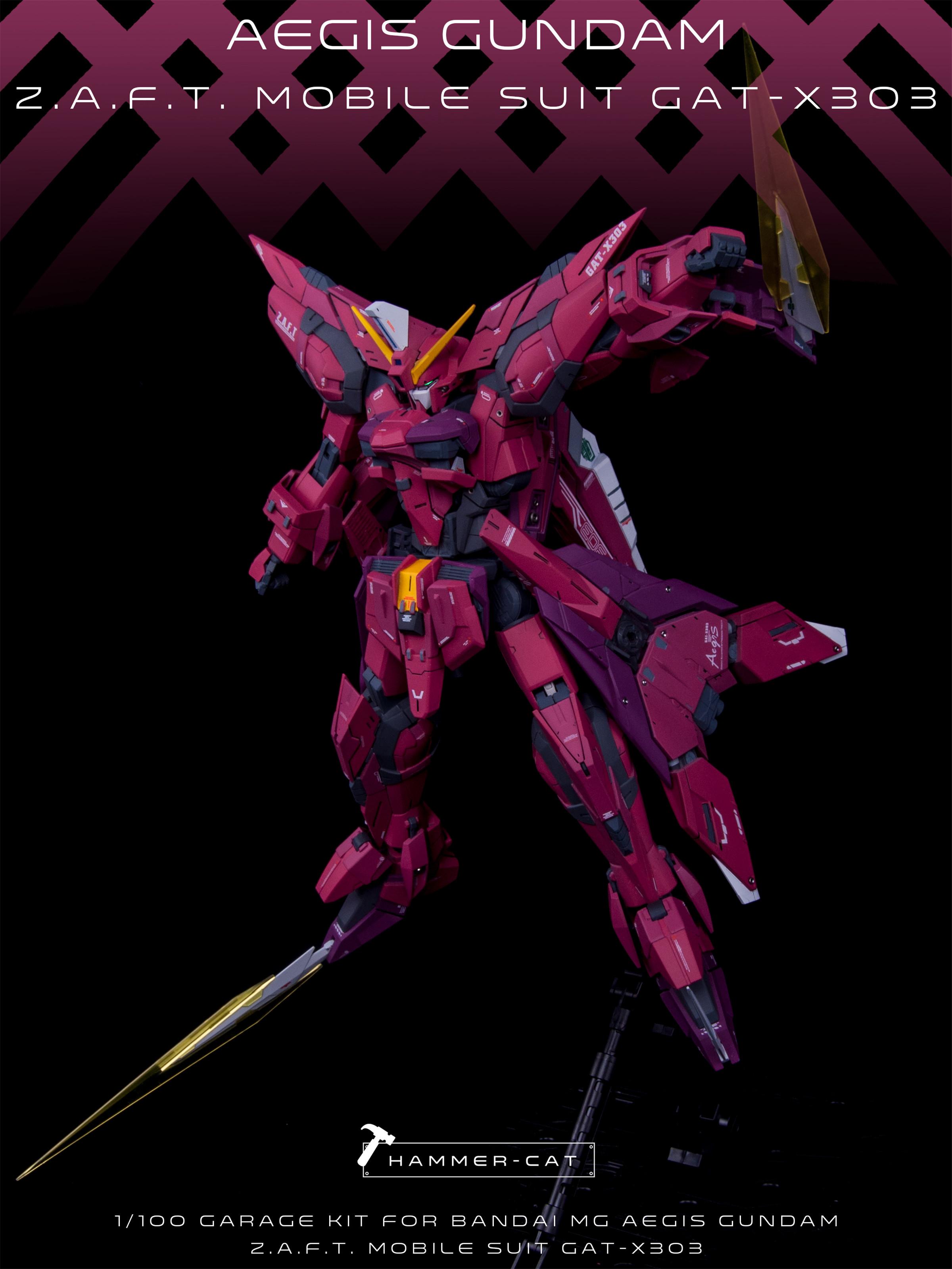G579_GAT_X303_Aegis_Gundam_007.jpg
