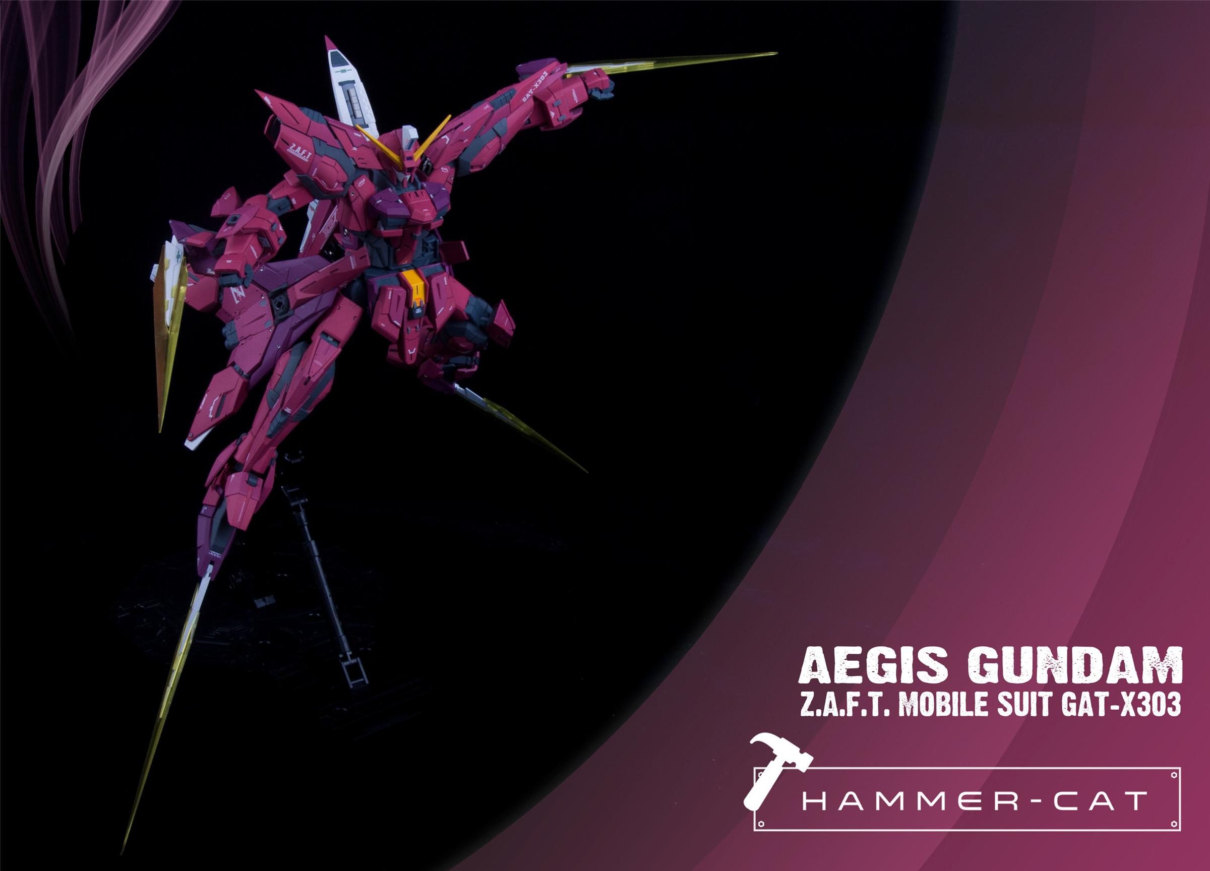 G579_GAT_X303_Aegis_Gundam_008.jpg