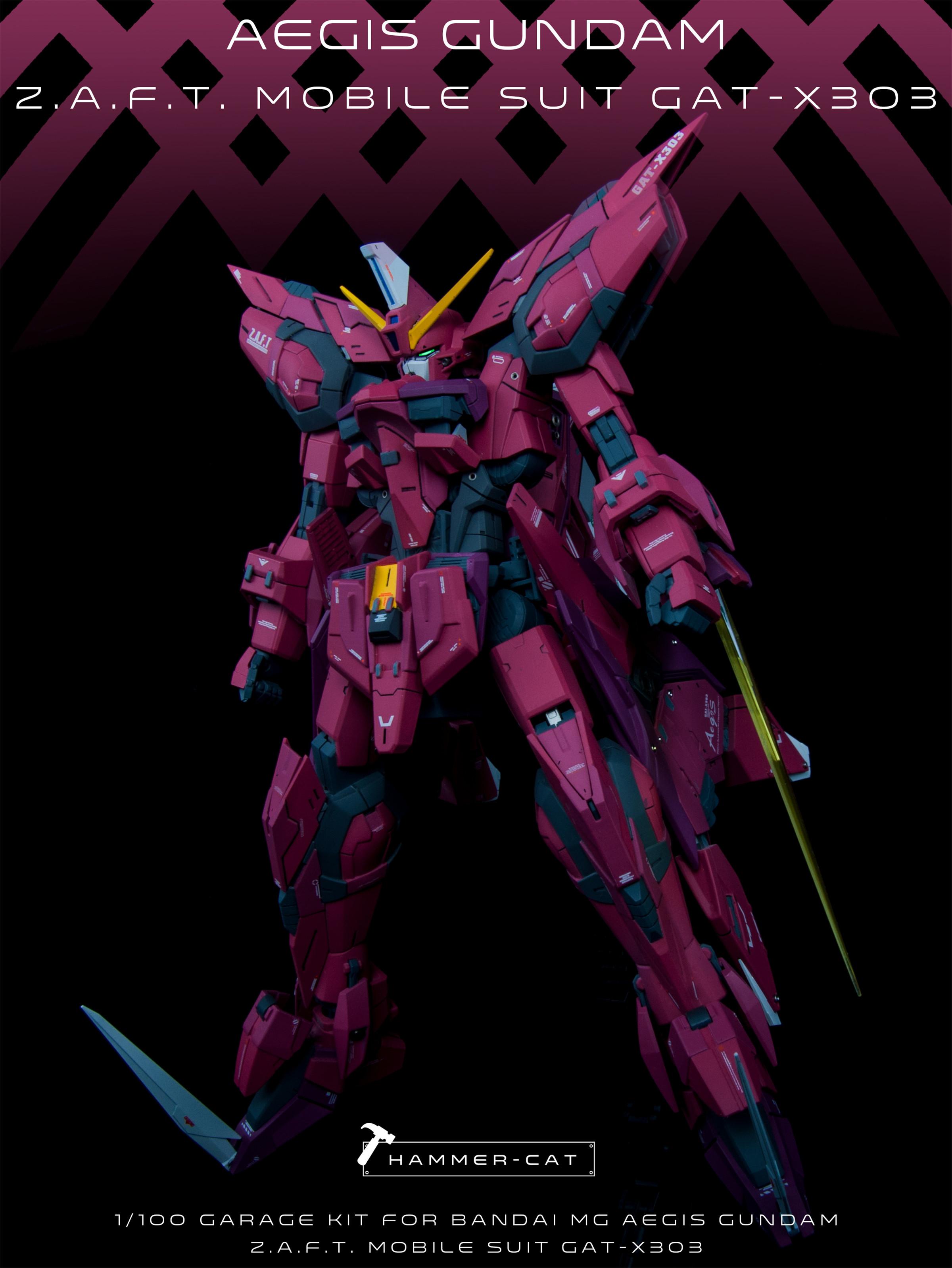 G579_GAT_X303_Aegis_Gundam_009.jpg