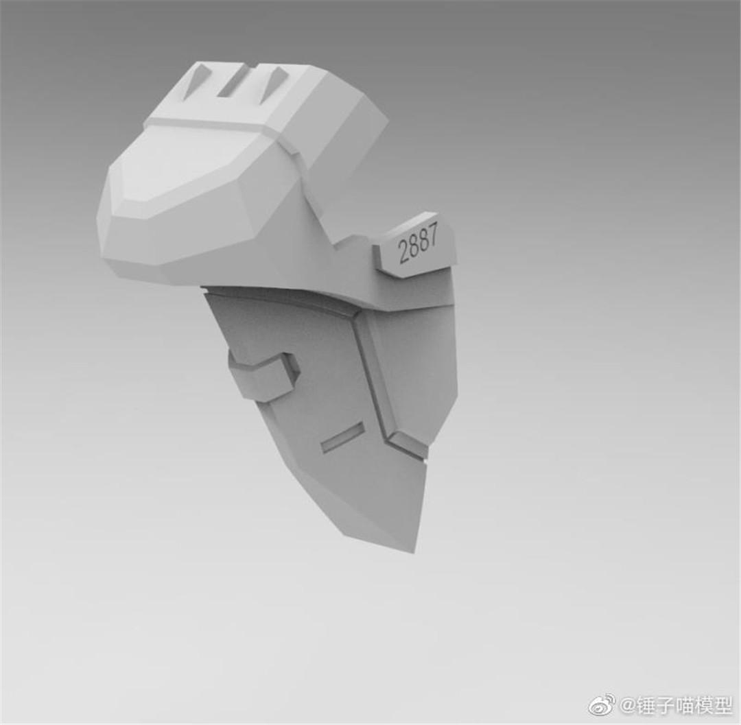 G579_GAT_X303_Aegis_Gundam_013.jpg