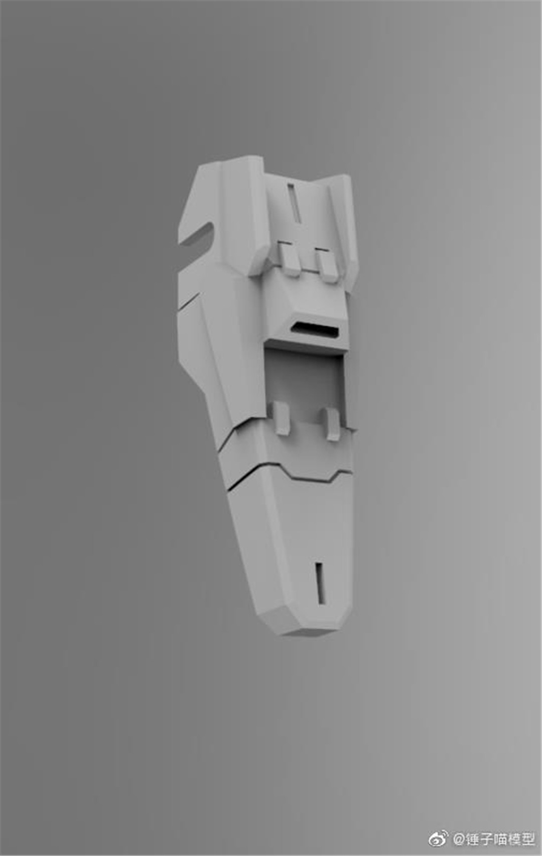 G579_GAT_X303_Aegis_Gundam_015.jpg