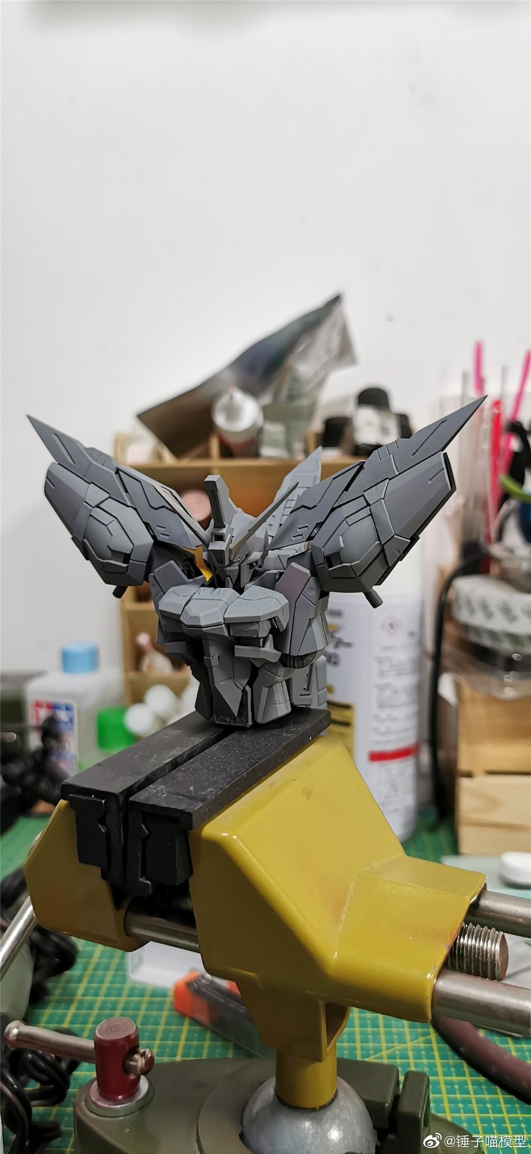 G579_GAT_X303_Aegis_Gundam_018.jpg