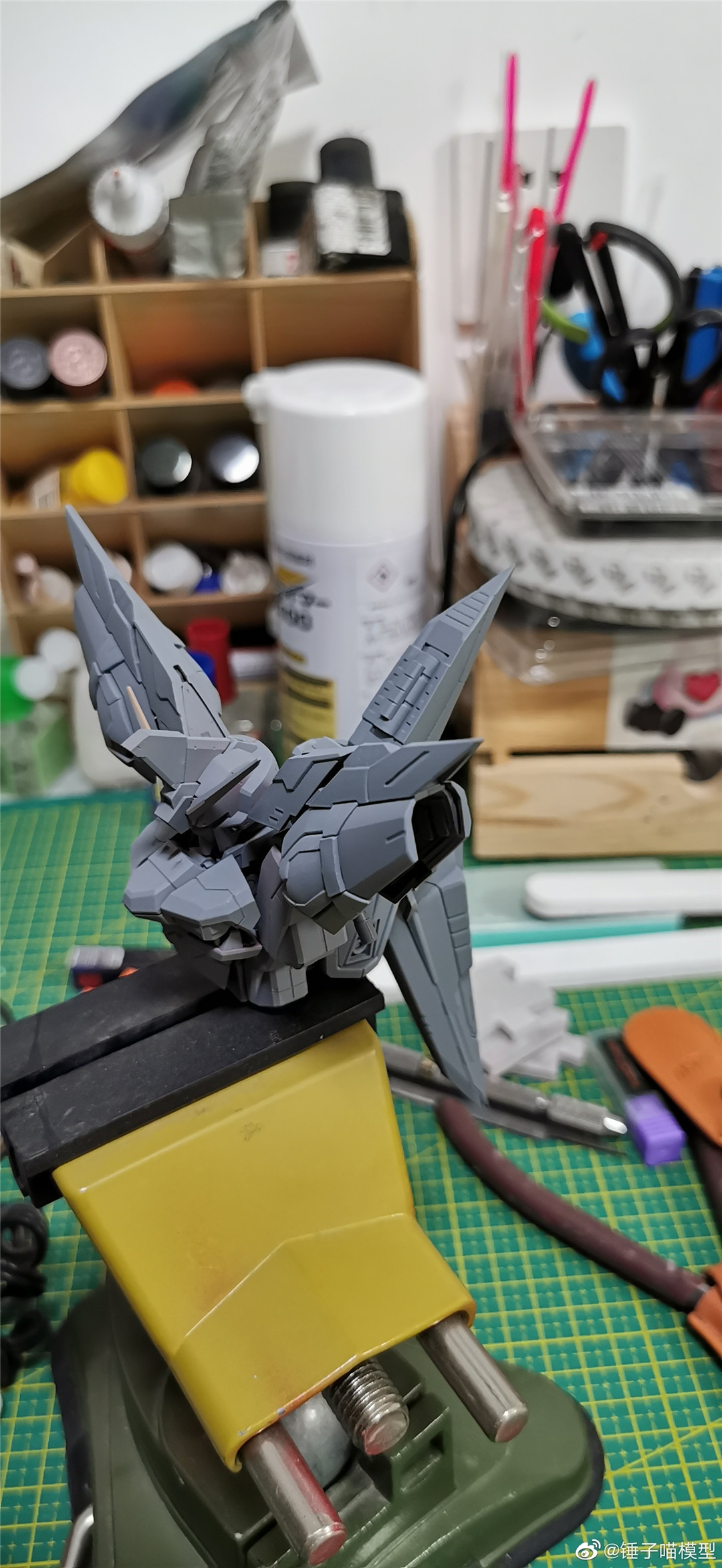 G579_GAT_X303_Aegis_Gundam_019.jpg