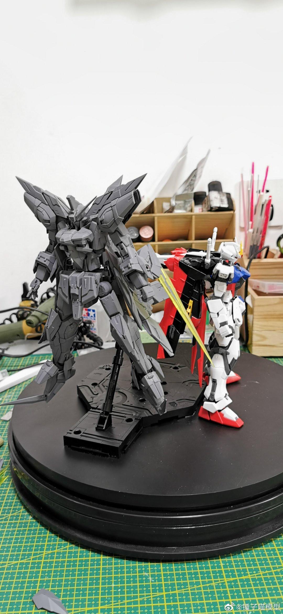 G579_GAT_X303_Aegis_Gundam_020.jpg