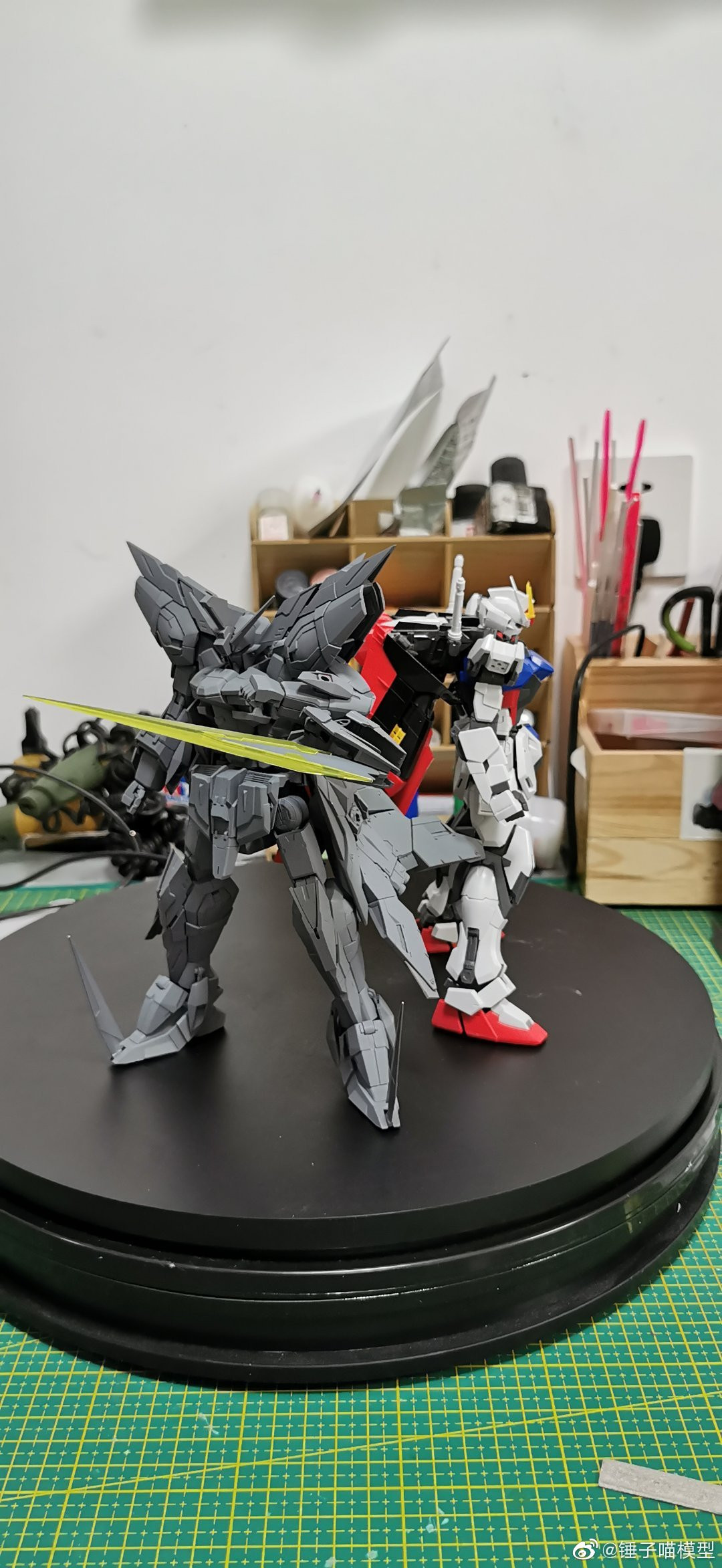 G579_GAT_X303_Aegis_Gundam_021.jpg