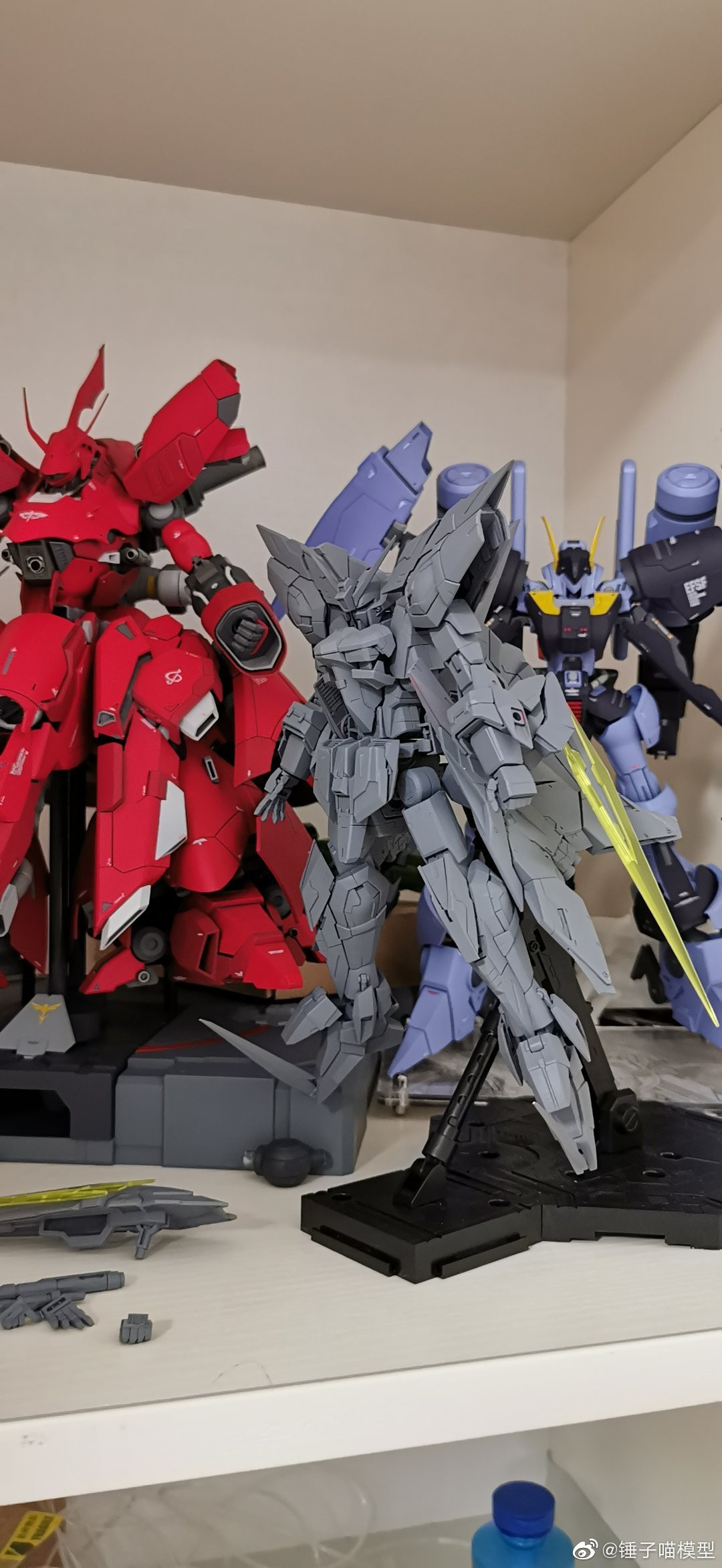 G579_GAT_X303_Aegis_Gundam_022.jpg