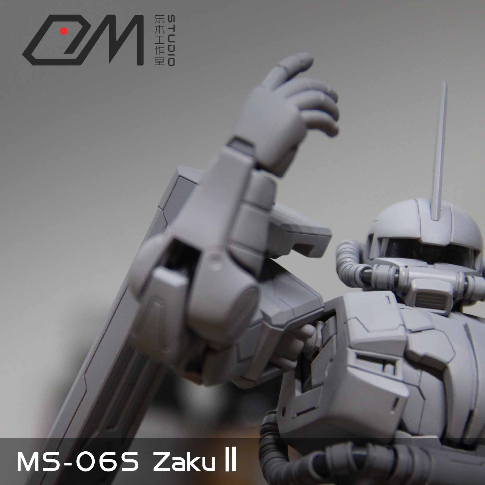 G587_MG_zaku_G40BeyondGlobal_001.jpg