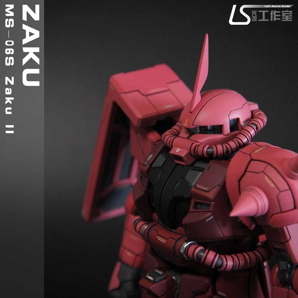 G587_ls_mg_zaku_001.jpg