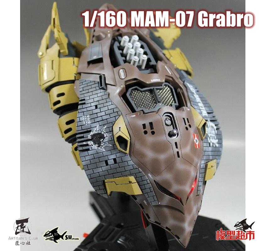 G590_MAM_07_Grabro_001.jpg