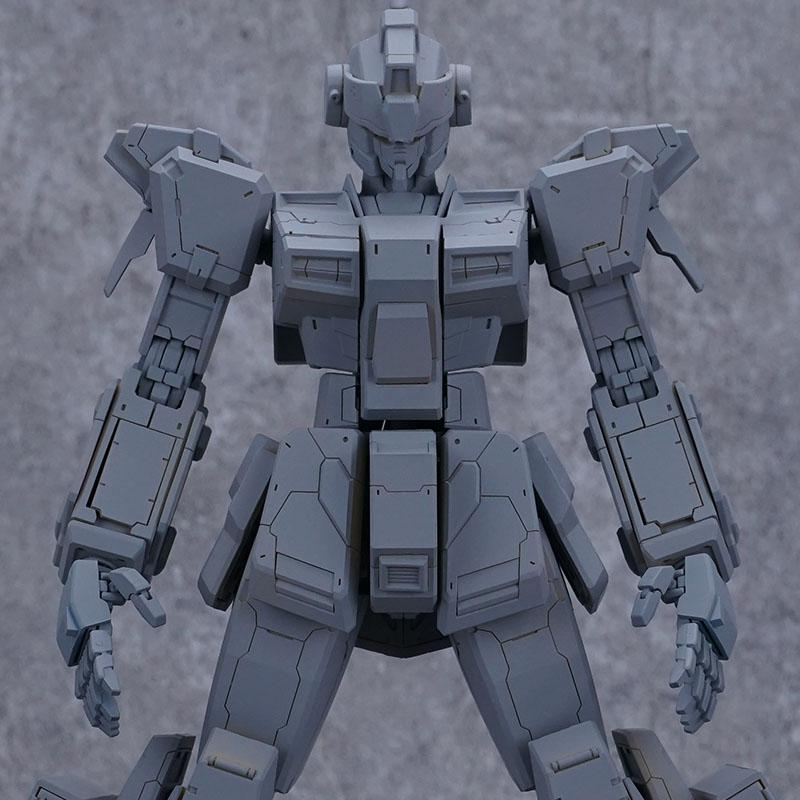G599_MG_pale_rider_rx80PR_001.jpg