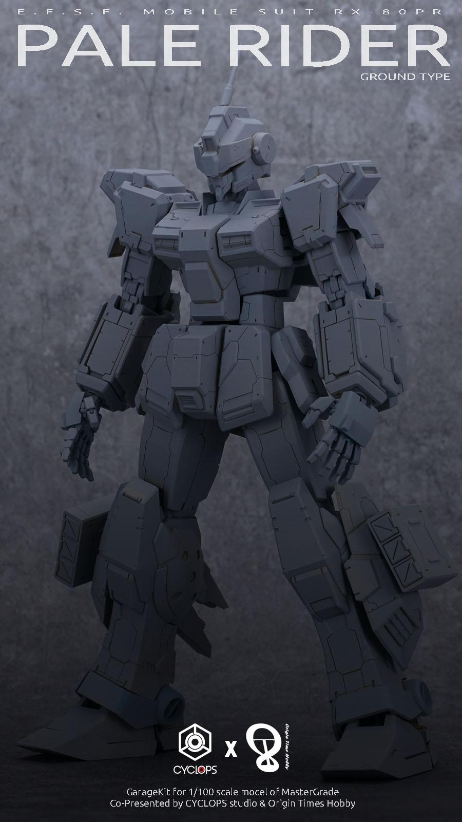 G599_MG_pale_rider_rx80PR_003.jpg