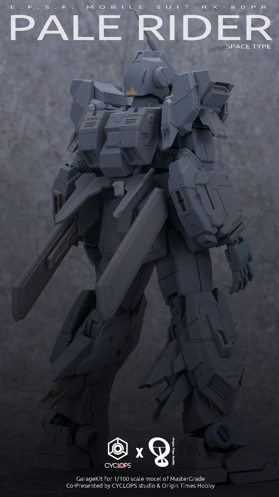 G600_MG_pale_rider_rx80PR_space_type_002.jpg