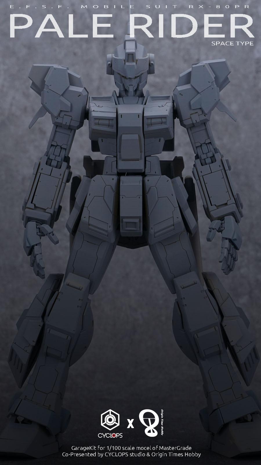 G600_MG_pale_rider_rx80PR_space_type_003.jpg