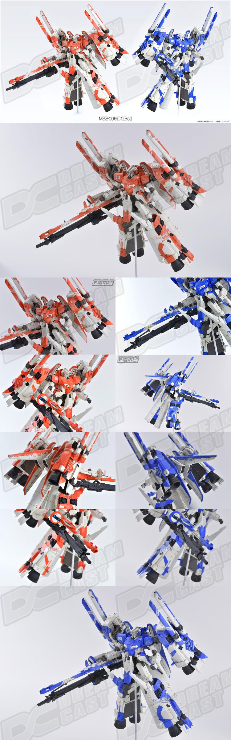 G611_144_MSZ_006_C1_Bst_zetaplus_008.jpg