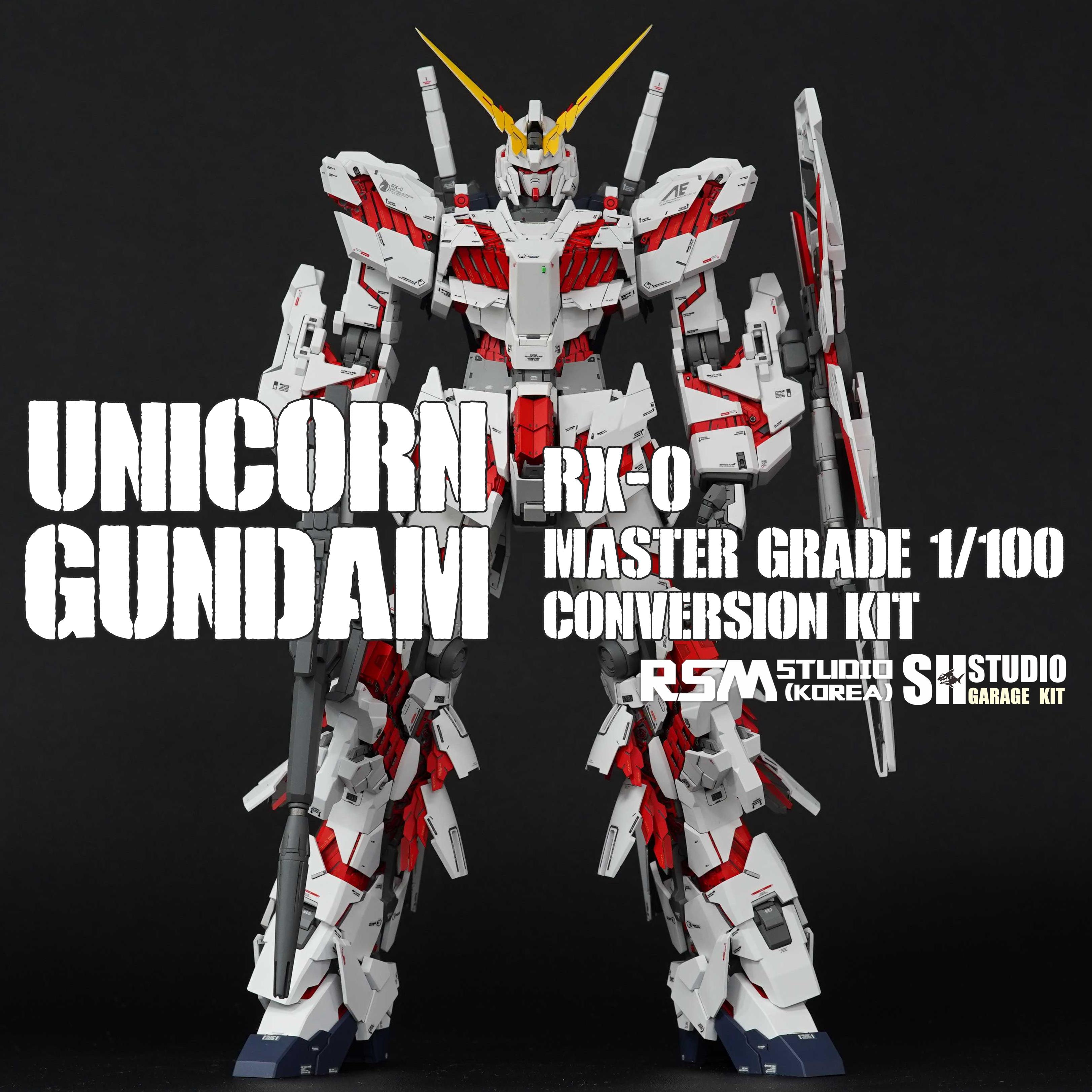 G621_mg_unicorn_001.jpg