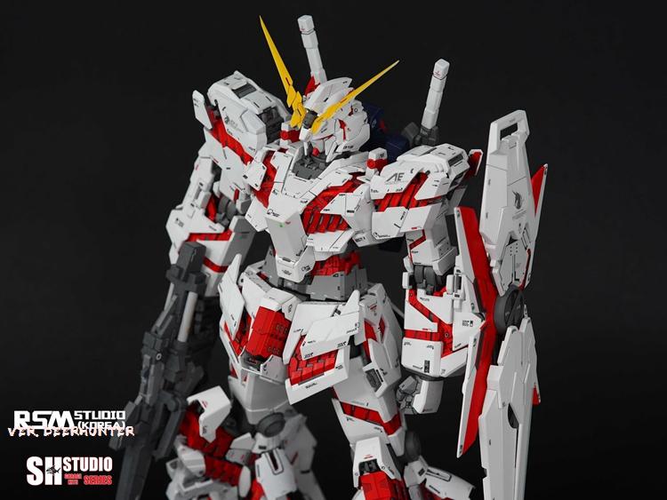 G621_mg_unicorn_023.jpg