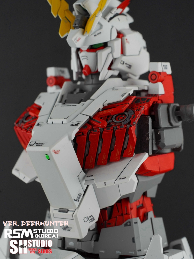 G621_mg_unicorn_043.jpg