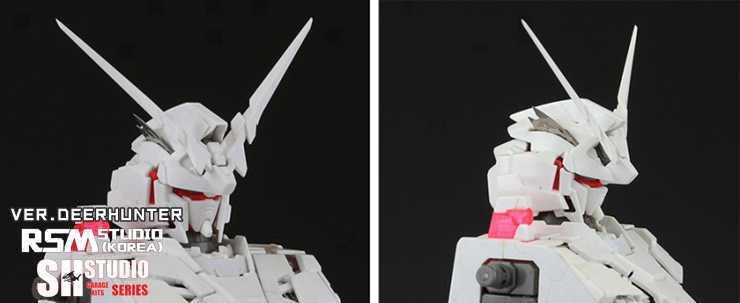 G621_mg_unicorn_046.jpg