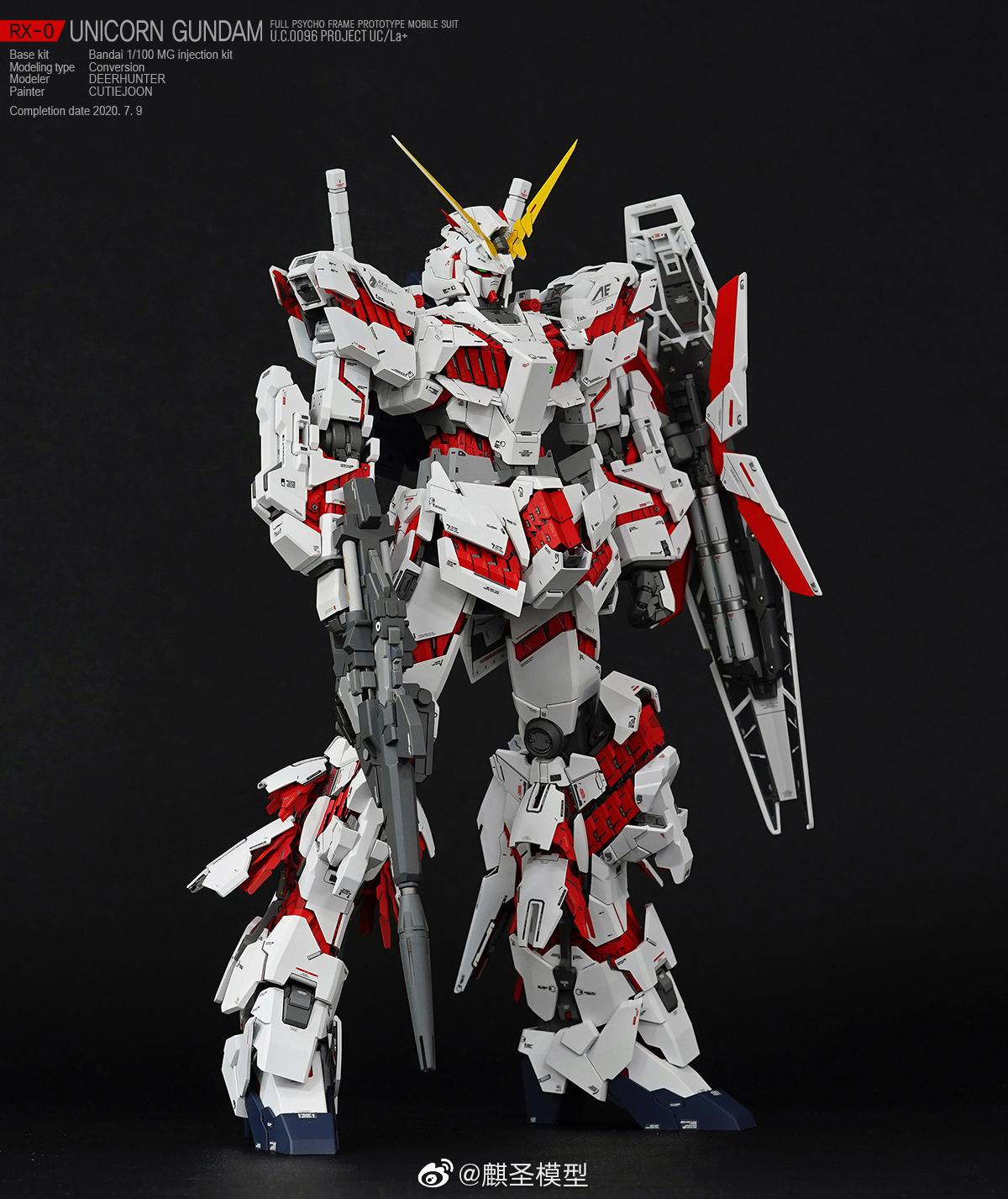 G621_unicorn_001.jpg