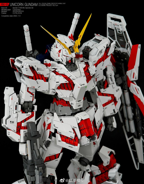 G621_unicorn_004.jpg