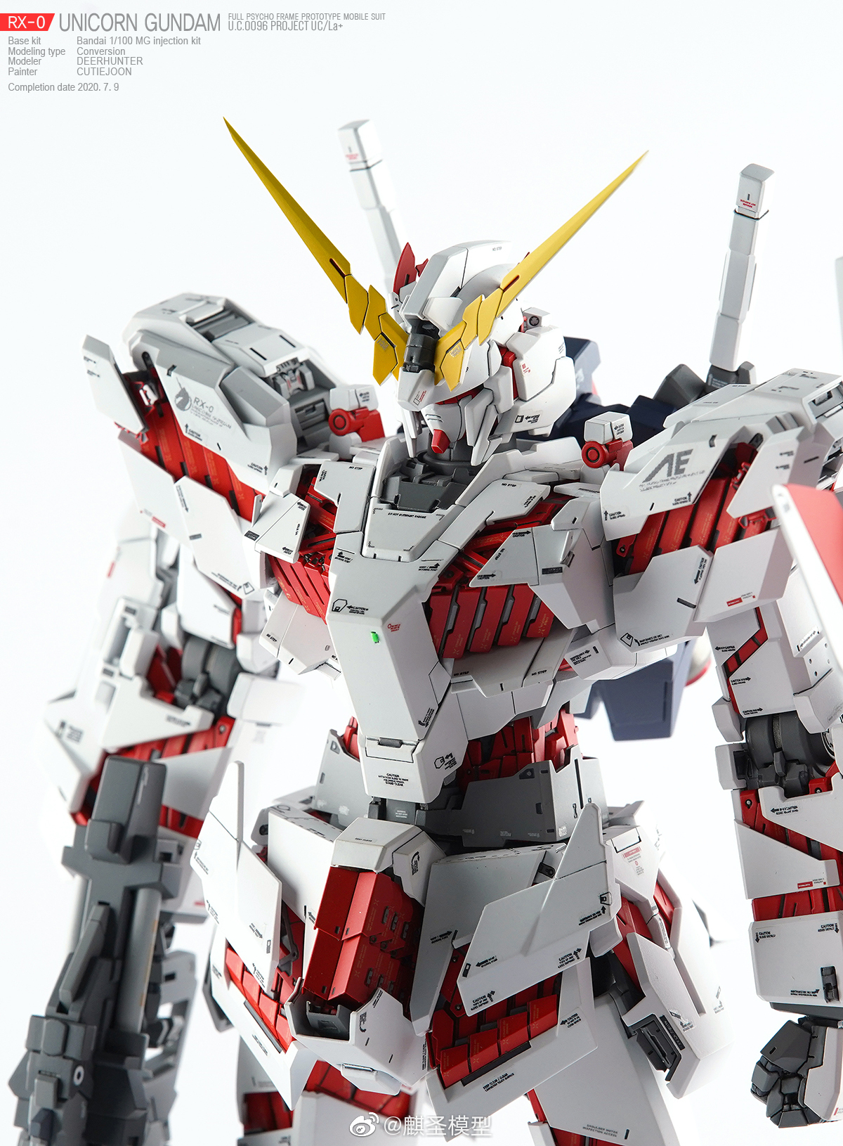 G621_unicorn_011.jpg